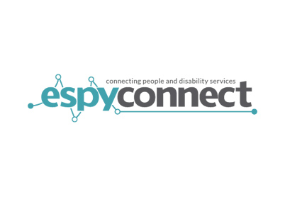 Espy Connect