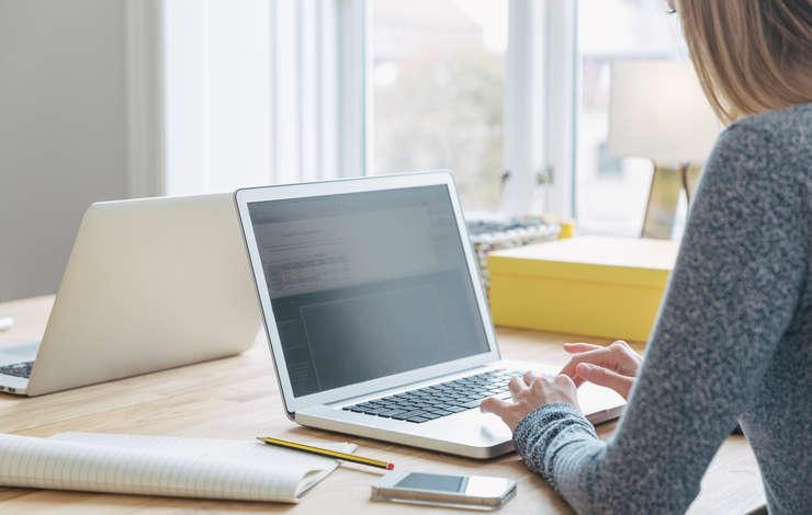 Where entrepreneurs go wrong with web design